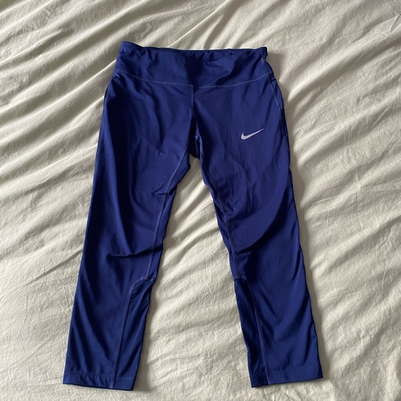 Nike epic leggings